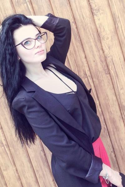 Марина Кириленко