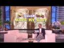 Ellen Rate My Baby A New Crop of Staff Babies