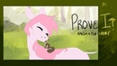Prove It |Animated Short| .: STATE FINALIST :.