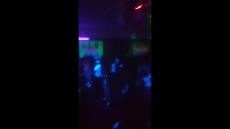 Андрюха Житко - Live