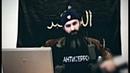 БАСАЕВ о терроризме похищениях и Беслане