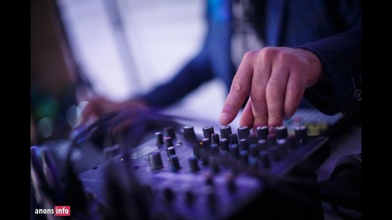Медиатон 4: звуковые иллюзии или пошумим