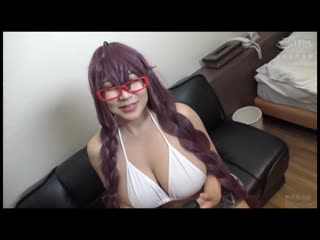 Yuzuki marina [cpde-030]{порно,хентай,hentai,porno,javseex,beautiful girl, cosplay, creampie, mini, pov}