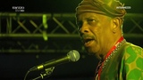 Roy Ayers - Searching I Everybody Loves The Sunshine