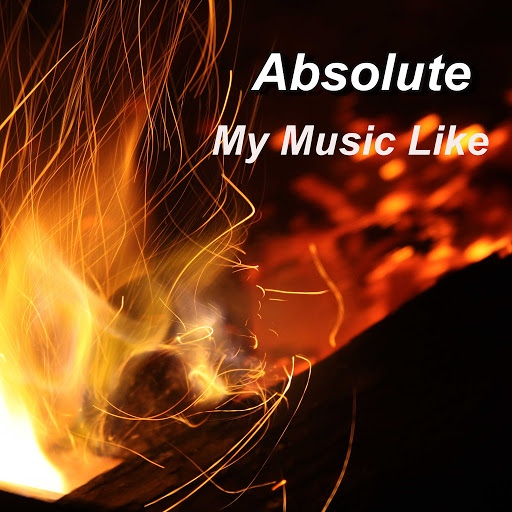 Absolute альбом My Music Like