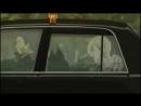 Аниме клип - Одиночество любви