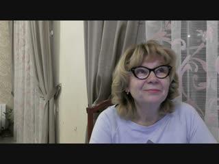 Отзыв Татьяны о марафоне похудения Елены Кален