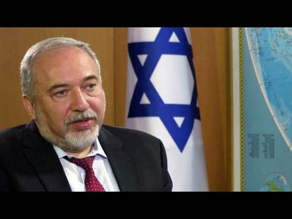 Минобороны Израиля постараемся уничтожить военное присутствие Ирана в Сирии