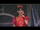 Team Syachihoko Syachi Nobori at Makuhari Messe Event Hall Day 1 1