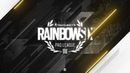 Rainbow Six Pro League - Atlantic City Aftermovie