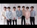 """[180621] Звернення BTS з приводу майбутніх концертів у Сеулі в рамках туру """"LOVE YOURSELF"""""""