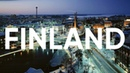 Опыт Финляндии в развитии альтернативной энергетики на EXPO 2017