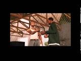перевод песни gta sa cj rap (rus)