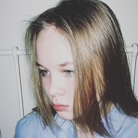 Диана Хафизова фото