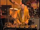 The Amazing Keystone Big Band w Cecile McLorin Salvant Rhoda Scott Exactly Like You