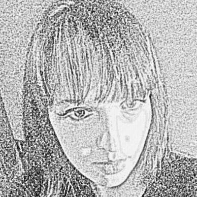 Ольга Взопрелова