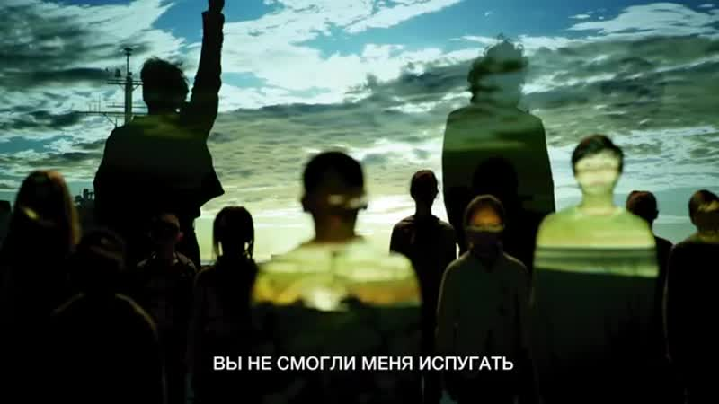 Ermal Meta, Fabrizio Moro - Non mi avete fatto niente