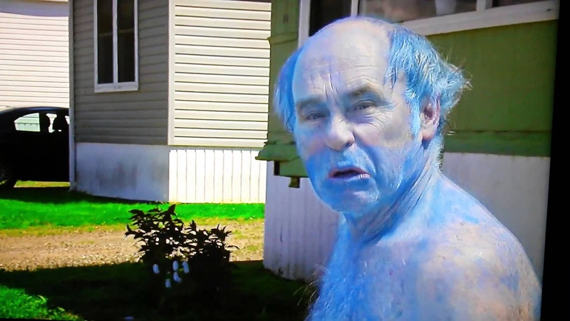 Jim Lahey Meltdown