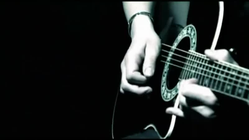 Blind Guardian - The Bards Song (Video) Recut 2012 HD