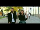 Hasmik &amp Vahe - H&ampZ Cover (Armenian MashUp 2018)