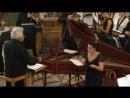 84 J. S. Bach - Ich bin vergnügt mit meinem Glücke, BWV 84 - Lutheránia Budapest [Salamon Kamp]