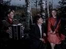 Хвастать, милая, не стану - Фильм Свадьба с приданым