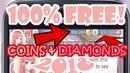 Love Nikki Dress UP Queen Hack/Cheats Diamonds Gold - How To Hack Love Nikki Dress UP Queen