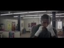 Не допусти поражения - Мотивационное видео