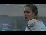 Rohan Murphy - M6 [Intense Emotions]