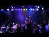 Juu Shi-Daime Toireno Hanako-san - Four Quarters (Live)