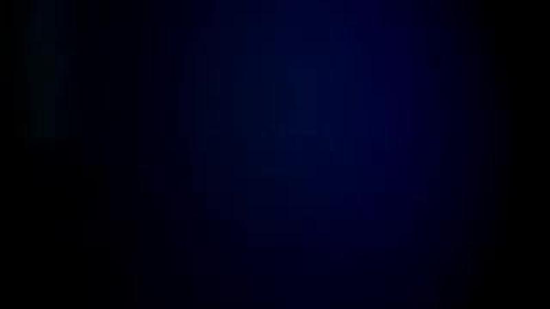 Gregorian Chant Remix - Hard Dubstep Edit_low.mp4