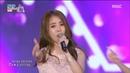 [2016 DMC Festival] 설하윤 - 신고할 거야 20161023