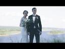 Видеооператор на свадьбу в Екатеринбурге