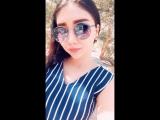 Snapchat-175315740.mp4