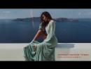 Arabic Remix Ya Hmema Fizo Faouez Remix