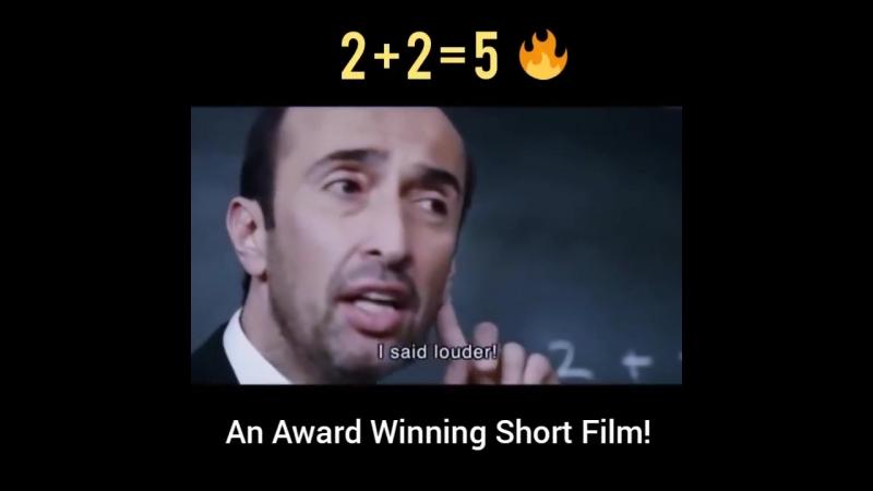 Filmelon - An Award Winning Short Film!_2018 09 21_16 44 26_1_276
