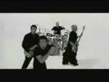 Hoobastank - Up And Gone
