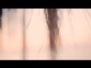 Löwentanz feat. SaxoBen - Suntimes (Music Video)