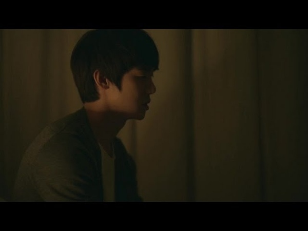 윤종신(Yoon Jong Shin) - 내일 할 일 (Feat.성시경) (What I should do tomorrow) MV