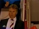 127 CL-2004/2005 Arsenal FC - PSV Eindhoven 1:0 (14.09.2004) HL