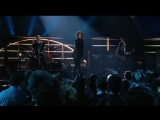 Metallica, Ray Davies - All Day And All Of The Night
