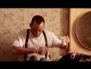 леон чеченский киллер