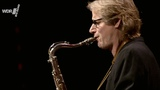 Michael Abene &amp WDR Big Band Soft Lights And Sweet Music