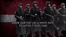 Zem Mūsu Kājām - Anthem of the Latvian SS Divisions Non Content Check version REUPLOAD By FBIV