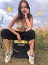 Полина Фаворская фото #10
