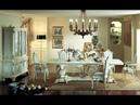 Кухонные гарнитуры в стиле Барокко Рококо 2017 /кухни фото - дизайн кухни/kitchen Design- interior