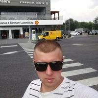 Profile picture of Тарас Жарський