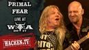 Primal Fear - Full Show - Live at Wacken Open Air 2017