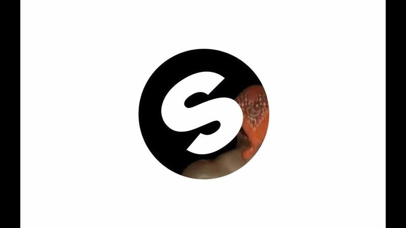 Spinnin♂Records