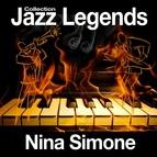 Nina Simone альбом Jazz Legends Collection